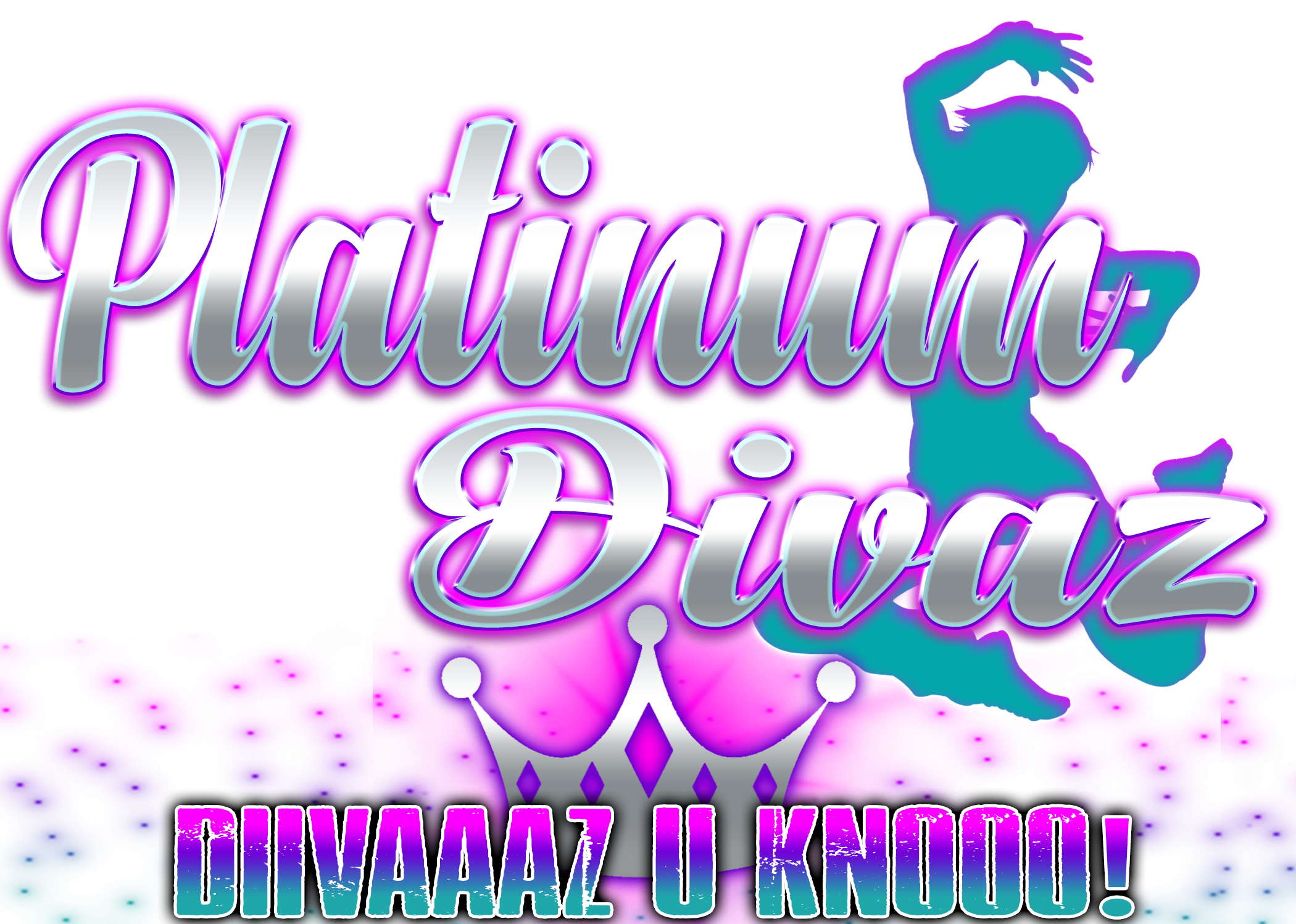 Platinum Divaz Dance CO.